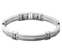 Armband JF84883040