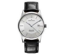 Classic Uhr 84200-3-AIN