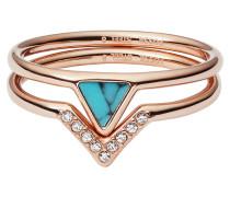 Fashion Ring JF02645791 (Größe )