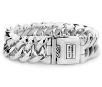 080 Chain Big Armband