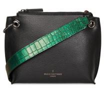 Tate Black Handtasche PBN126722