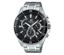 Edifice  Uhr EFR-552D-1AVUEF
