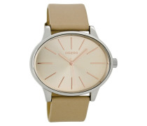 Timepieces Uhr Sand C7206
