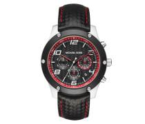Caine Uhr MK8475