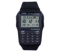 Collection Uhr DBC-32-1AES