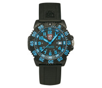 Sea Navy Seal Uhr A.3053