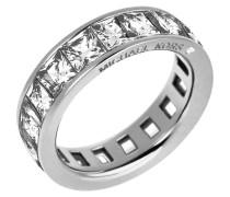 Brilliance Silver Ring MKJ4751040508