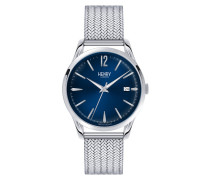 Knightsbridge Uhr HL39-M-0029