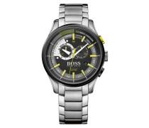 Yacht Timer Uhr HB1513336
