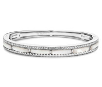 Armband 2839MW