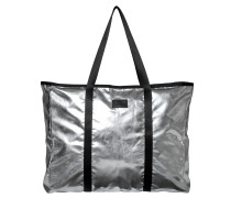 Relyea Silver Shopper 1707450010-810
