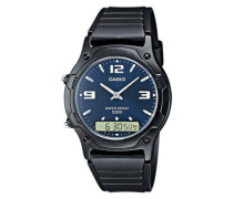 Collection Uhr AW-49HE-2AVEF