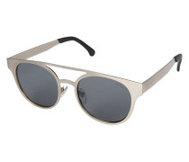 Finley Silver Boutique Sonnenbrille KOM-S3021