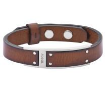 Armband JF01340040