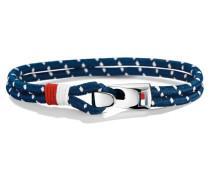 Cord Armband TJ2700756