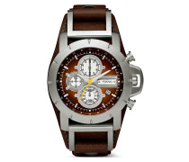 Men's Jake Uhr JR1157