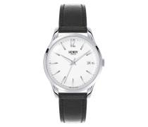 Edgware Uhr HL39-S-0017