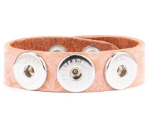 Coral Water Nymphs Armband WCS-750-107-S
