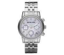 Ladies Ritz Uhr MK5020