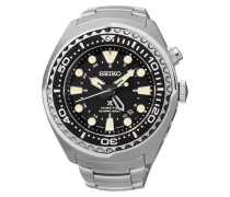 Prospex Kinetic Uhr SUN019P1