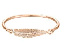 Fashion Rose Armband ESBA01175C580