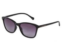 Tari Black Sonnenbrille TB1440 001 55