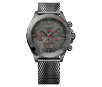 Ikon Uhr HB15133