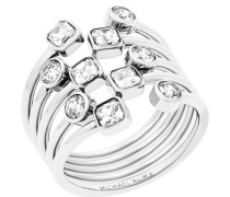 Brilliance Ring MKJ6015040