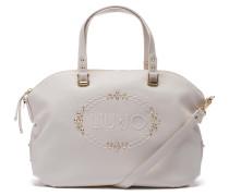 Lucciola Handtasche Weiß A17113E0027-33801