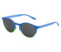 Sonnenbrille Gilda-184KL