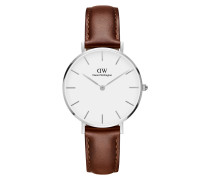 Petite Sterling St Mawes Uhr DW00100187 ( mm)