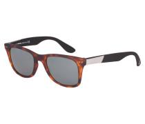 sonnenbrille Dark Havana DL01735252Q