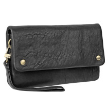 Bill Black Clutch 1707263003-10