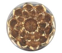 Sunflower Chunk CPRN-9030-01