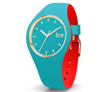 ICE Loulou Uhr IW007232