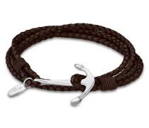 Urban Man Brown Armband LS1831-2-3