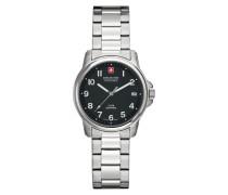 Swiss Soldier Uhr 06-7231.04.007