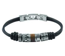 Armband JF84196040