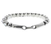 Damen Armband Crystal 22147-BRA-CRYSTAL-K