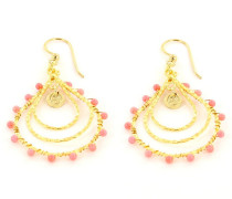 Little Gemstone Ohrringe ES15littleGemstoneSmall35Y