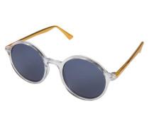Madison Mirasol Sonnenbrille KOM-S3254