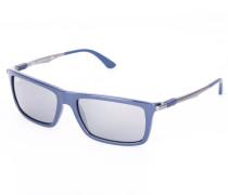Sonnenbrille RB4214 59 61296G
