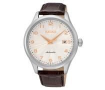 Gent Automatic Uhr SRP705K1