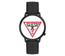 Originals Uhr V1003M1