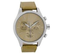 Timepieces Uhr Camel C7061