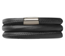 Black Armband 12101