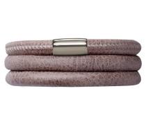 Brown Armband 12105