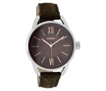 Timepieces Uhr Braun C7123
