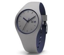 ICE Duo Winter Uhr IW012974