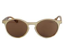 Sonnenbrille GildaBicolor-27KK